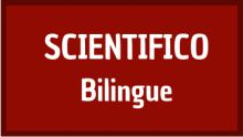 scientifico bilingue